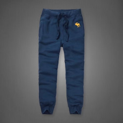 Спортивные брюки Abercrombie & Fitch
