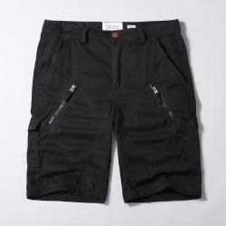 Мужские шорты  Abercrombie & Fitch