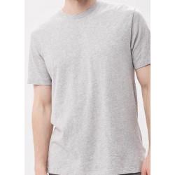 Мужская футболка Canvas