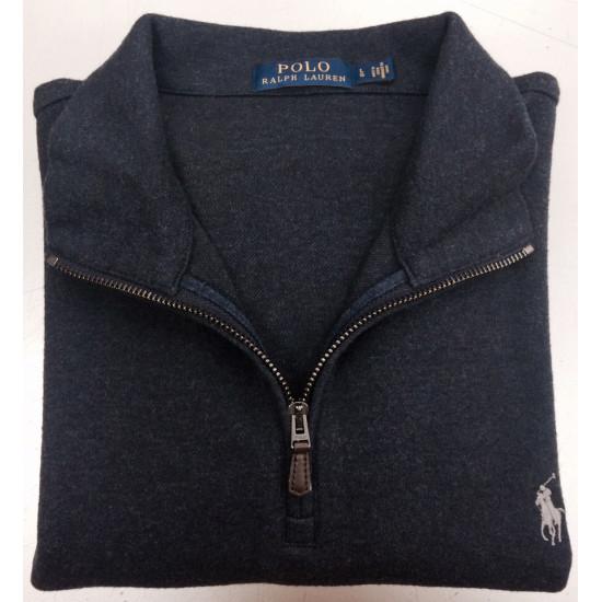 Мужской свитер Ralph Lauren