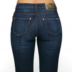 Женские джинсы Montana