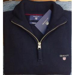Мужской свитер Gant