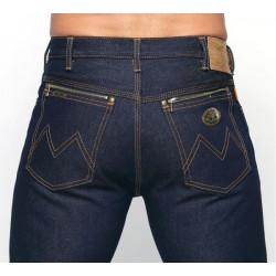 Мужские джинсы Montana