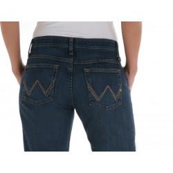 Женские джинсы Wrangler