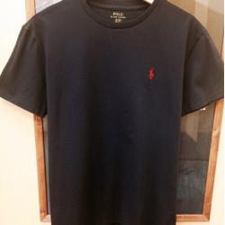 Мужская футболка Ralph Lauren