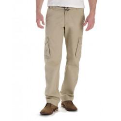 Мужские брюки карго Lee