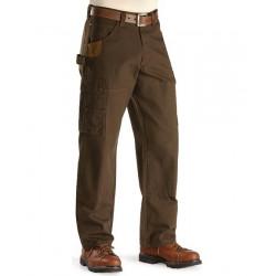 Мужские брюки карго Wrangler