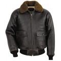 Кожаные куртки Schott