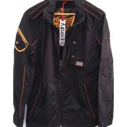 Куртка весення Super Dry