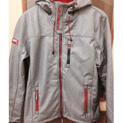 Куртка Super Dry
