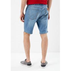 Мужские шорты Wrangler